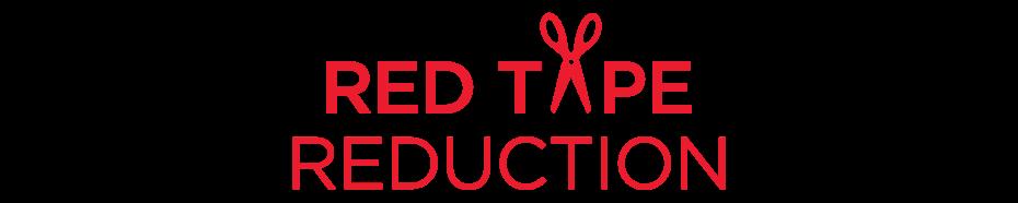 RTRI_Logo_Red