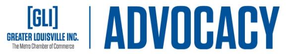 Advocacy_Logo-02