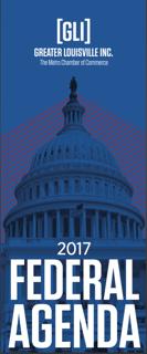 cover_federal agenda 2017_3